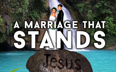 A Marriage that Stands